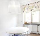 lagenheter_kitchen
