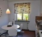 lagenheter_kitchen